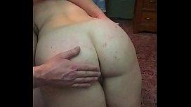 Naughty slut milf wife...