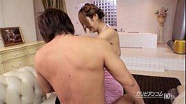 Japanese Soap Girl - miina...