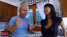 Sharon-lee max-cortes...