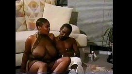 African Black Mandingo Wild And Brutal Sex Vol 22