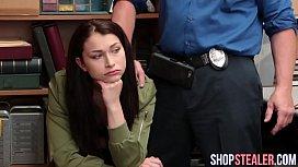 Beautiful Criminal Jennifer Jacobs...