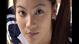Tsukasa Kanzaki