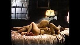 Vintage porn with former...