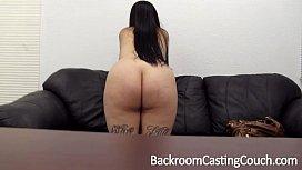 Sexy Anal Nerd Casting