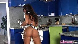 Twistys - Lisa Ann starring...