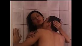 Room Service 2004