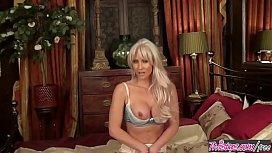 Twistys - Jennifer Jade starring...