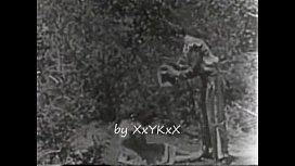 1925 year nostalgic porn...