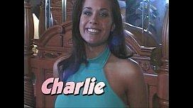 Charlie Blows Me 3