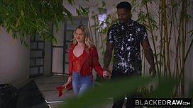 BLACKEDRAW My girlfriend cheats...