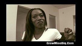 Ebony Lena S&#039...