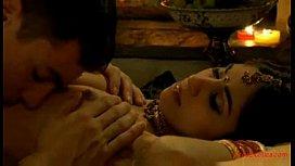 Indian Erotic Sex Part2...