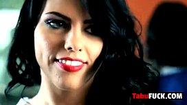 Hot Bitch Adriana Chechik...