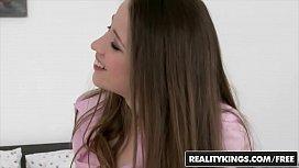 RealityKings - Mikes Apartment - Renato...