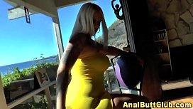 Big assed sluts ass...