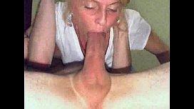 Deepthroat...