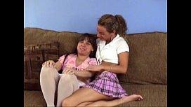 best mature and schoolgirl porn XXX