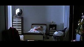 1983 - La Casa de...