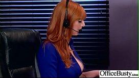Slut Sexy Girl Lauren...
