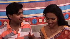 Devar Bhabhi Romance...