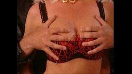 Helen Duval Secrets of...