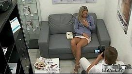 Gostosa Tomou Viagra Feminino - Legendado - Video Completo Em Httpmondoagramcom2v86