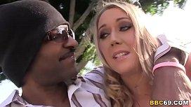 Big Ass Alysha Rylee Fucks A Huge Black Dick xxx videos free download