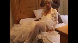 BBC in the Bride...