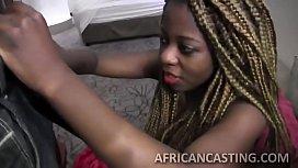 Africancasting-2-1-218...