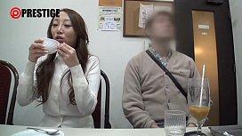 Matsushima Aoi - housewife Hard...