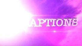 DeepSlutPuppy - 06 Britney Spears Cum Trainer - [No Captions] [720p]