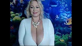 PussySpace Video Samantha38g...