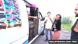 RealityKings - Money Talks - Bethany...