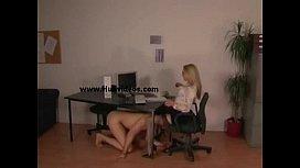 Domme Office Secretary in...