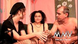 MMV Films German mature...