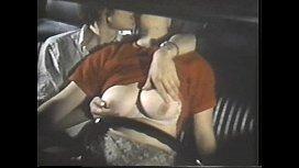 SF200 - 227 Backseat Sex