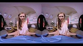 RealityLovers - Teen Schlampen Gangbang...