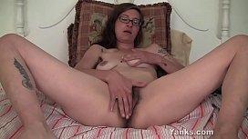 Sexy Yanks Sylvie Lavine...