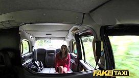 Fake Taxi Drivers big...