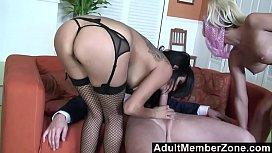 AdultMemberZone Slave genie grants...