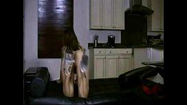 Francine Dee Clips...