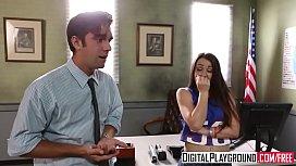 DigitalPlayground - Logan Pierce, Lola...