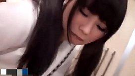 Jav 18yo Schoolgirl Having Sex In Classroom - -:||bit.do|eQsRN