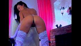 Beautiful webcam girl IbizaSunrise...