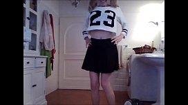 cheerleader eagerly bitch jav eng sub