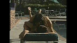 Candice Michelle Nude Sex...