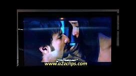 Kareena Kapoor Saif Ali...