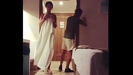 ?? Flashing room service boy unblocked xnxx