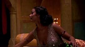 Sarita Chaudhary Naked In Kamasutra - Scene - 3 beautyoflegs.blogspot.com