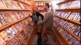 Porn Anal and Pornstar...